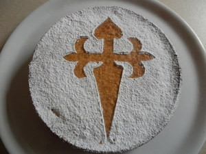 gateau-saint-jacques